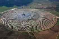 Torresol Energy comienza la operación comercial de la planta de 19,9MW Gemasolar