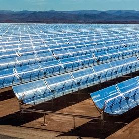 10 ans de la stratégie énergétique marocaine
