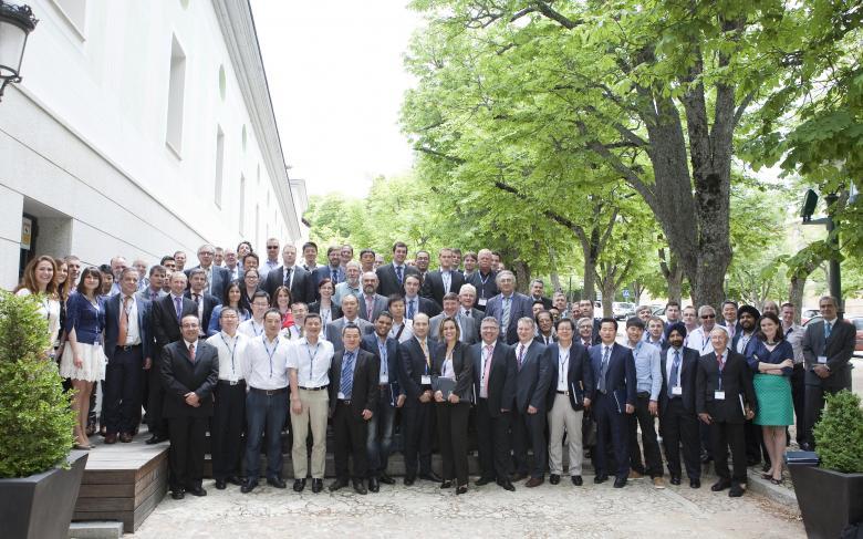 SENER Naval - Forum