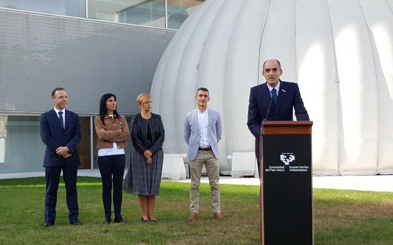 http://prod-plat-senerv3.yunbit.es/ecm-images/semana-de-la-ciencia