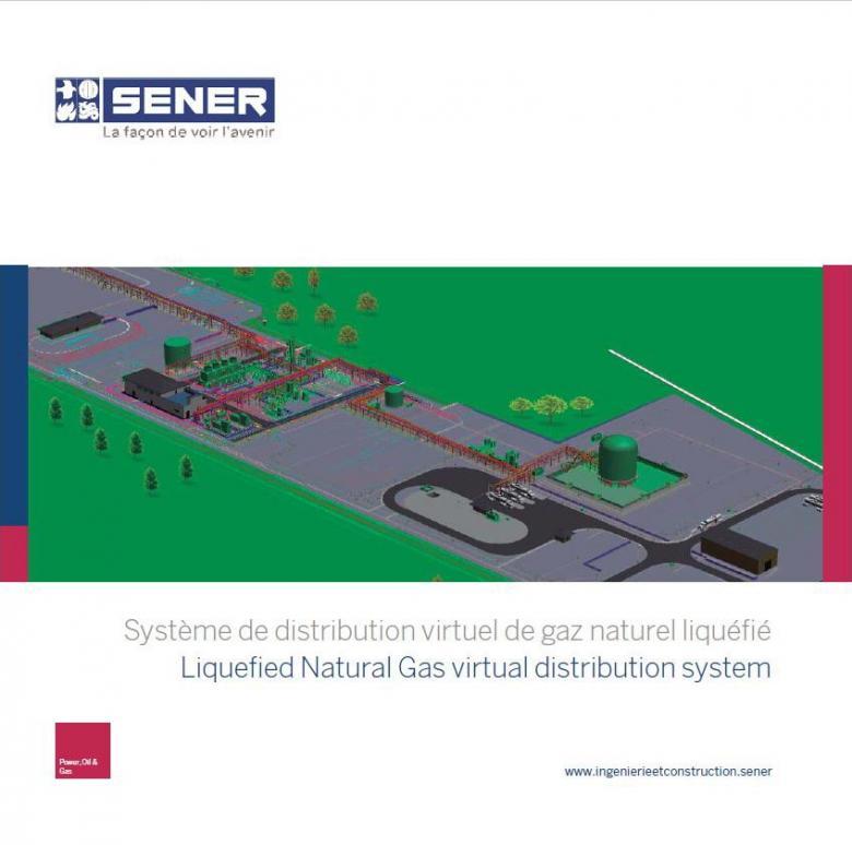gnl virtuel catalogue