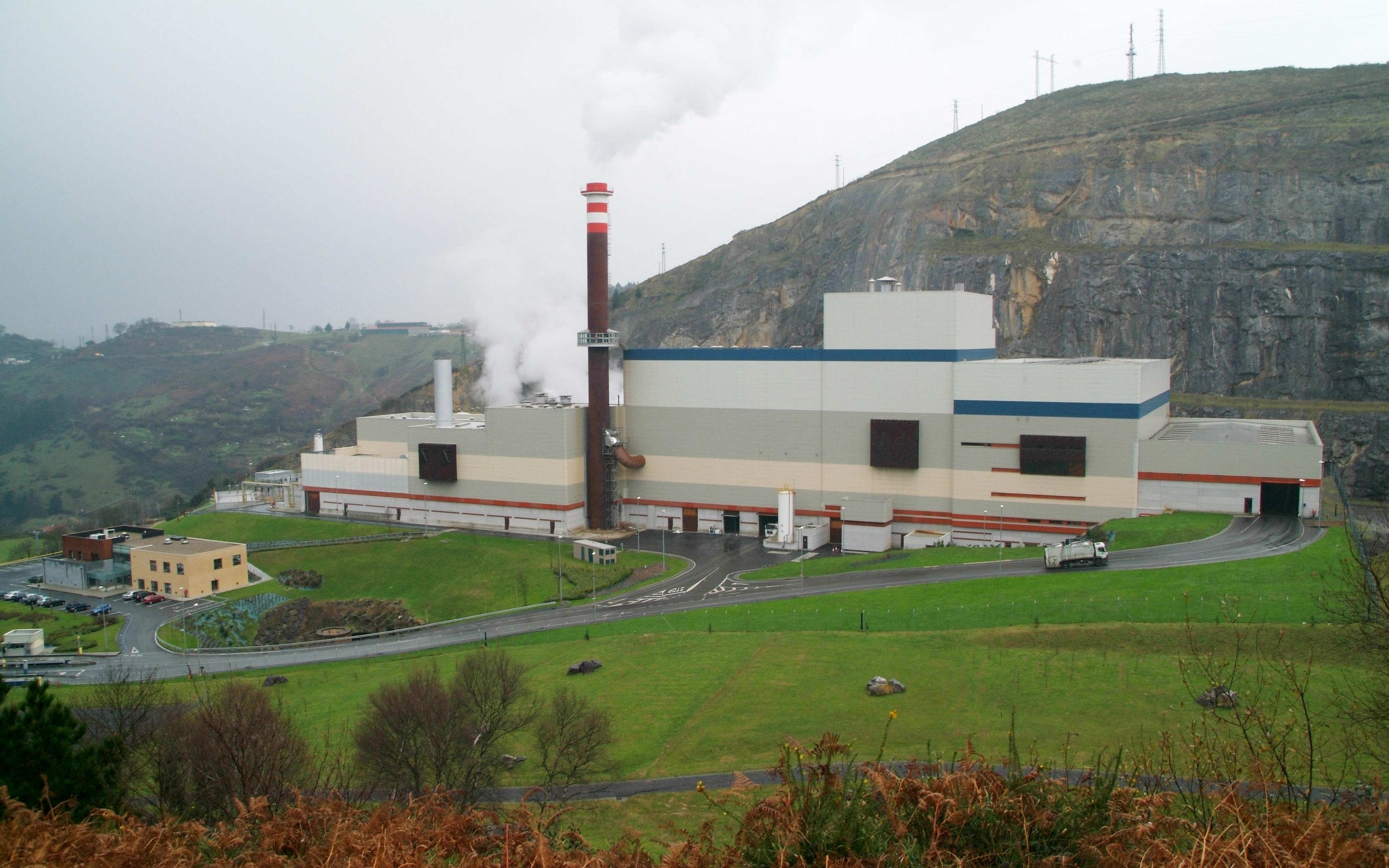 Newsletter No. 8 - Le rôle de la valorisation énergétique des déchets dans le mix énergétique