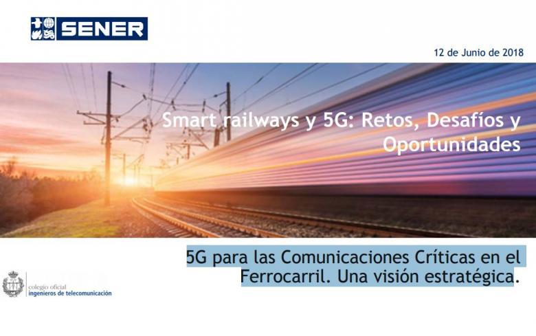 paper antoni castro 5g comunicaciones ferrocarril