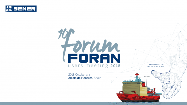 FORUM 2018