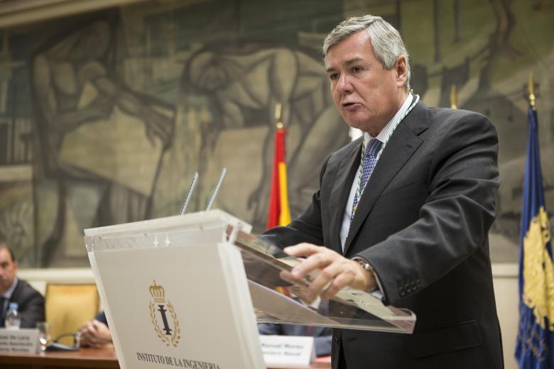 http://prod-plat-senerv3.yunbit.es/ecm-images/jorge-sendagorta-medalla-honor-iie-discurso
