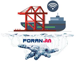 SENER Announce New Release of FORAN V80R3.0