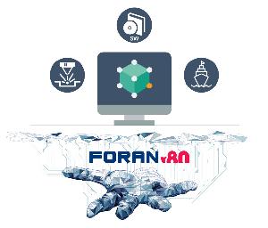 SENER presenta un trabajo sobre Inteligencia Artificial aplicada al Sector Naval en COMPIT 2019