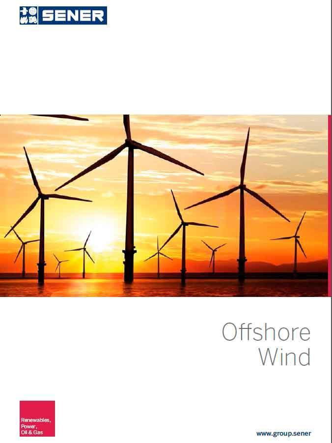 http://prod-plat-senerv3.yunbit.es/ecm-images/sener-renewables-offshore-wind