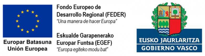 Fondo de desarrollo regional