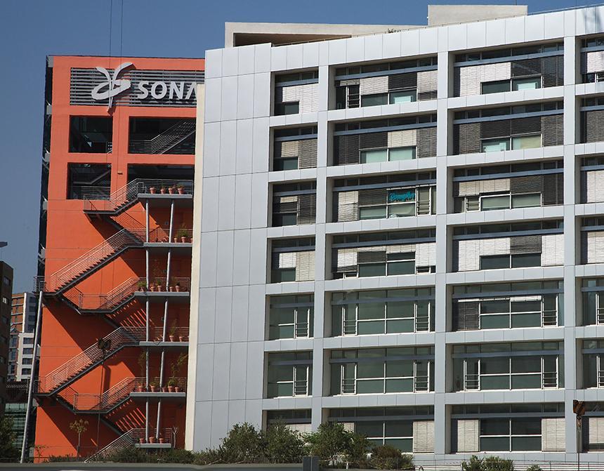 Apertura de oficina en Lisboa (Portugal)