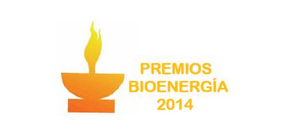 Premio Bioenergía de la Asociación ATEGRUS