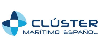 Clúster Marítimo Español en la categoría Tecnología e Innovación