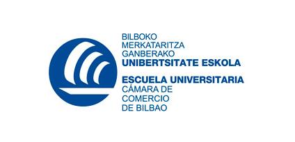 Makila de Honor de la Cámara de Comercio, Industria y Navegación de Bilbao