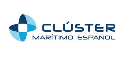 Premio Miguel Pardo2009 del Cluster Marítimo Español