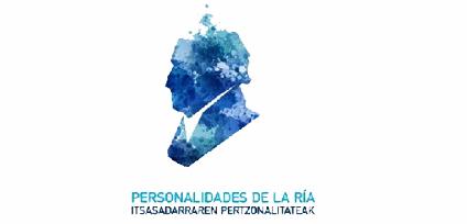 Ciclo de personalidades de la Ría del  Museo Marítimo Ría de Bilbao