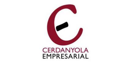 Premio Projecció de la Ciutat de la Asociación Cerdanyola Empresarial