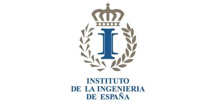 Miembro de Honor del Instituto de la Ingeniería de España