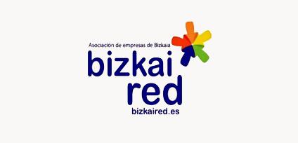 Premio Bizkaia Sarean de la Asociación para la Promoción de Empresas de Bizkaia en Red