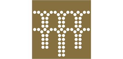 Premio Acueducto de Segovia del Colegio de Ingenieros de Caminos, Canales y Puertos
