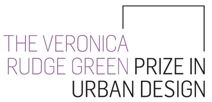 Premio Veronica Rudge Green Prizede la Universidad Harvard