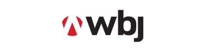 Premio a la Inversión del Año, del Warsarw Business Journal