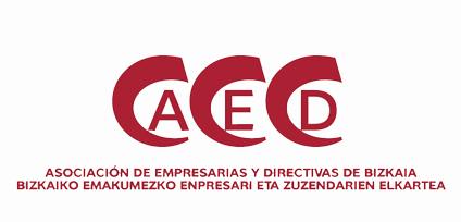 Premio Empresarial de la Asociación de Empresarias y Directivas (AED)