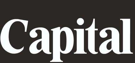 Premios Capital