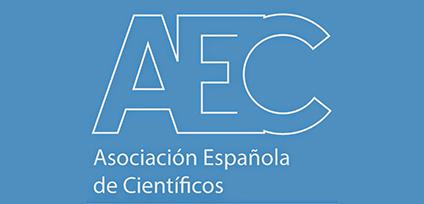 Placa de Honor a la Ingeniería de la Asociación Española de Científicos
