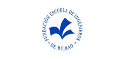 Premio Ingenia de la Fundación Escuela de Ingenieros de Bilbao