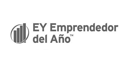 Premio Emprendedor del Año a la Innovación