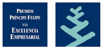 PremioPríncipe Felipe a la Excelencia Empresarial
