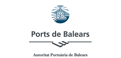 Mención especial de la Autoridad Portuaria de Baleares