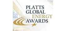 Premio Energy Global