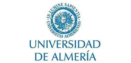 Premio Consejo Social de la Universidad de Almería al Fomento de la Investigación Sociedad – Universidad
