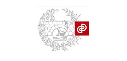 Medalla al Mérito Profesional del Colegio de Ingenieros, Caminos, Canales y Puertos