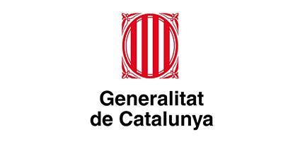I Premio a la Innovación Tecnológica Agraria de la Generalitat de Catalunya
