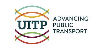 Premio Internacional de Transporte de la Unión Internacional de los Transportes Públicos