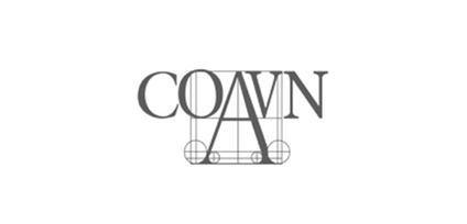 Premio COAVN de Arquitectura del Colegio de Arquitectos Vasco-Navarro