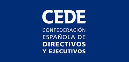 Dirigir para crecer de la Confederación Española de Directivos y Ejecutivos