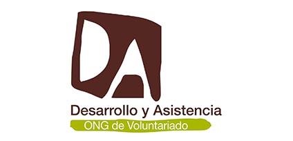 Placa de Honor de la Fundación Desarrollo y Asistencia