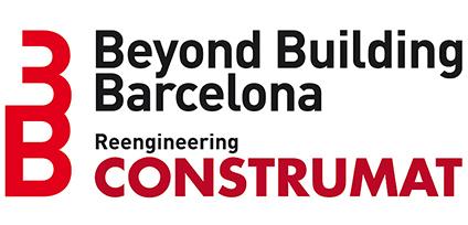 Premio Construmatdel  Institut de Tecnologia de la Construcci de Catalunya