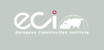 Mejor proyecto del año de la Organización European Construction Institute
