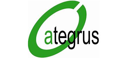 Premio Bioenergía de Plata de ATEGRUS®