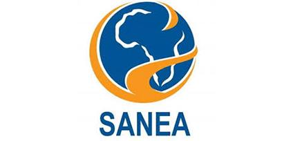 Premio SANEA al Mejor Proyecto de Energía Renovable del año 2016