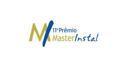 XI Premio Masterinstal en Eficiencia energética y Gestión de la energía