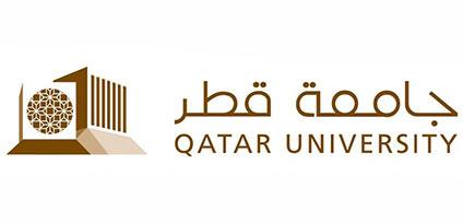 Distinción 'Employer recognition' de la Universidad de Catar