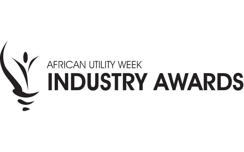 Premio 'Deal of the year' de African Utility Week Industry Awards