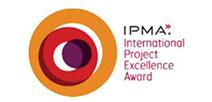 Project Excellence Awards de la Asociación Internacional de Gestión de Proyecto