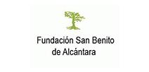 Premio Internacional Puente de Alcántara