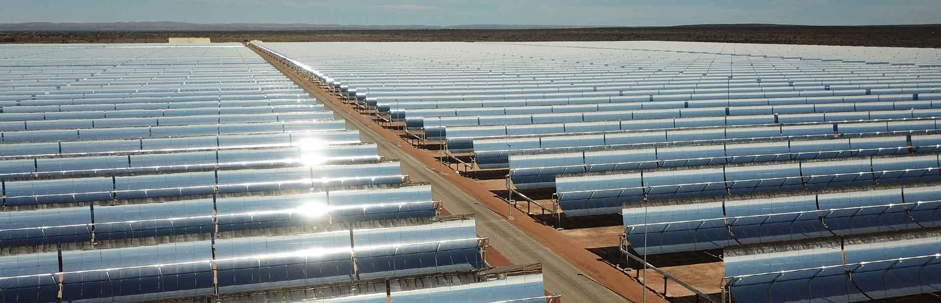 Kathu, más allá de la energía limpia
